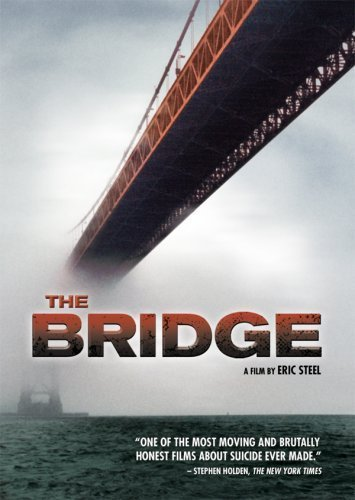 The Bridge (2006) - IMDb